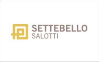 Settebello salotti